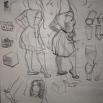 Katie_06_angela_entzminger