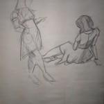 Katie_09_angela_entzminger
