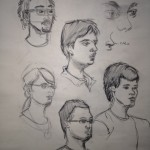 Faces_01_angela_entzminger