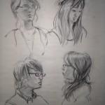 Faces_02_angela_entzminger