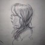 Faces_04_angela_entzminger