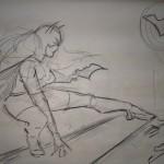 Batgirl_angela_entzminger