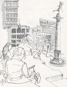 Union Square 02