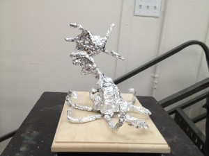 Octo-Dragon Aluminum 02