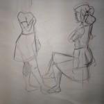 Katie_07_angela_entzminger