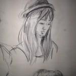 Faces_03_angela_entzminger