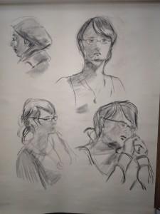 Faces_05_angela_entzminger