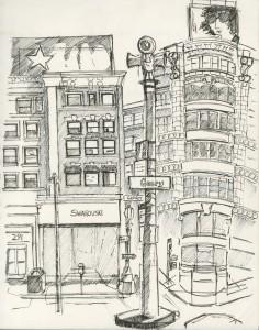 Union Square 07