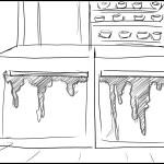 A Cake Story Version 2